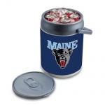 Maine Black Bears Coolers