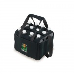 Marshall Thundering Herd Coolers