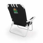 Marshall Thundering Herd Chairs