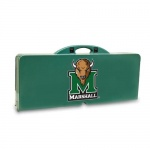 Marshall Thundering Herd Tables