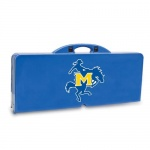 McNeese State Cowboys Tables