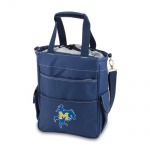 McNeese State Cowboys Bags