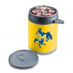 McNeese State Cowboys Coolers