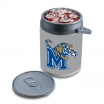Memphis Tigers Coolers