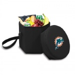 Miami Dolphins Coolers