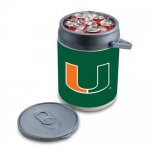 Miami Hurricanes Coolers