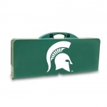 Michigan State Spartans Tables