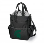Michigan State Spartans Bags