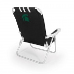 Michigan State Spartans Chairs