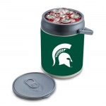 Michigan State Spartans Coolers
