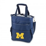 Michigan Wolverines Bags