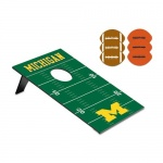 Michigan Wolverines Chairs