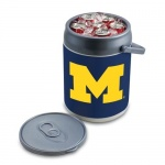 Michigan Wolverines Coolers