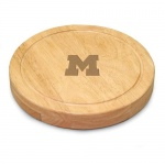 Michigan Wolverines Kitchen and Bar