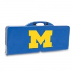 Michigan Wolverines Tables