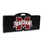 Mississippi State Bulldogs Tables
