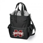 Mississippi State Bulldogs Bags