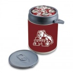 Mississippi State Bulldogs Coolers