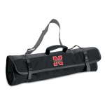 Nebraska Cornhuskers BBQ's and Grill Sets
