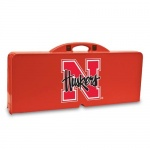 Nebraska Cornhuskers Tables