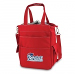 New England Patriots Bags