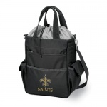 New Orleans Saints Bags