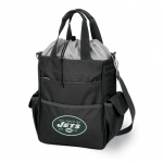 New York Jets Bags
