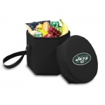 New York Jets Coolers