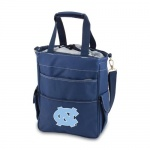 North Carolina Tar Heels Bags