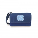North Carolina Tar Heels Blankets