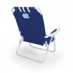 North Carolina Tar Heels Chairs