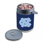 North Carolina Tar Heels Coolers