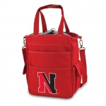 Northeastern Huskies Bags