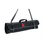 Northeastern Huskies BBQ's and Grill Sets