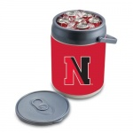 Northeastern Huskies Coolers