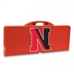 Northeastern Huskies Tables