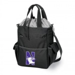 Northwestern Wildcats Bags