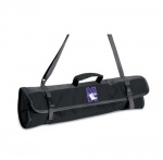 Northwestern Wildcats BBQ's and Grill Sets