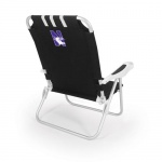 Northwestern Wildcats Chairs