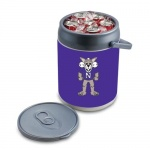 Northwestern Wildcats Coolers