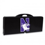 Northwestern Wildcats Tables