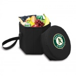 Oakland Athletics Coolers