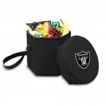 Oakland Raiders Coolers