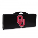 Oklahoma Sooners Tables