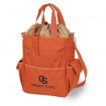 Oregon Beavers Bags