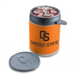 Oregon Beavers Coolers