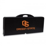 Oregon Beavers Tables