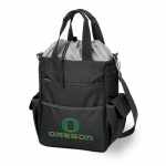 Oregon Ducks Bags