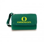 Oregon Ducks Blankets