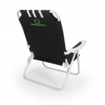 Oregon Ducks Chairs
